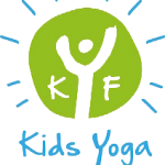Association for the development of childrens yoga and mindfulness worldwide