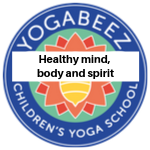 Yoga and mindfulness lesson plan